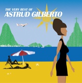 The Very Best of Astrud Gilberto