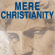 Mere Christianity (Unabridged)