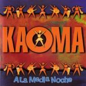 Banto - Kaoma