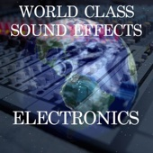Phone Rings Office Modern Communications Telephone Sound Effects Sound Effect Sounds EFX SFX FX Electronics Phones & Cell Phones - World Class Sound Effects