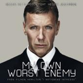 My Own Worst Enemy (feat. Helena Josefsson)