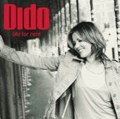 Dido - Life for Rent  arte