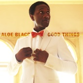 Good Things (Deluxe Edition) cover art