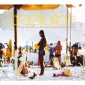 Brazilution 5.8