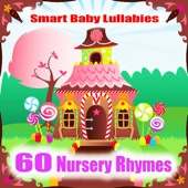 60 Nursery Rhymes