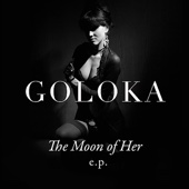 The Moon of Her - EP