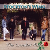 The Crooked Rose