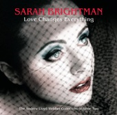 Love Changes Everything: The Andrew Lloyd Webber, Vol. 2