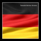 [Downloaden] Deutschland MP3