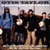 Ten Million Slaves - Otis Taylor