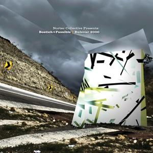 Fussible - Bulevar 2000 (Nortec Collective Presents)