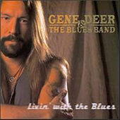 [Download] Livin With the Blues MP3