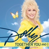 Together You and I - Single cover art