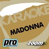 La Isla Bonita (In The Style Of 'Madonna')