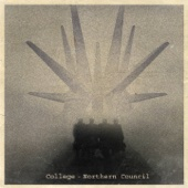 Northern Council cover art