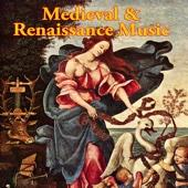 Medieval & Renaissance Music