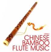 Chinese Bamboo Flute Music (Remastered)