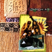 Steel Pulse: Smash Hits