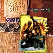 Steel Pulse: Smash Hits - Steel Pulse