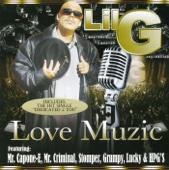 Love Muzic