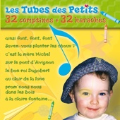 Les Tubes Des Petits Comptines Et Karaokés