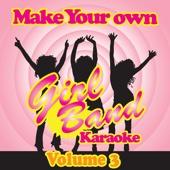 Walking On Sunshine (Karaoke)