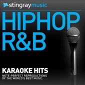 [Download] I Wish (Karaoke Version) MP3
