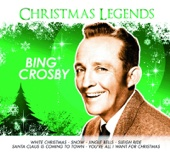 Jingle Bells (Single Version)