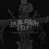 Hanging By a Thread - Suburban Scum