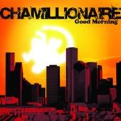 Good Morning - Single cover art