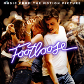 Footloose (Music from the Motion Picture) [Cut Loose Deluxe Edition]