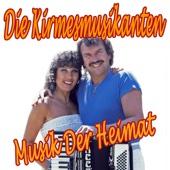 Musik der Heimat