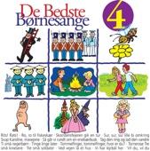 De Bedste Børnesange Vol. 4