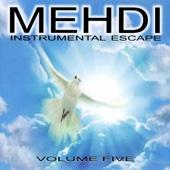 Instrumental Escape Volume 5