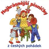 Krkonošská Pohádka - Orchestr Karla Vágnera