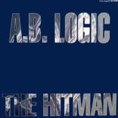 The Hitman - EP