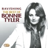 pochette album Ravishing - The Best of Bonnie Tyler