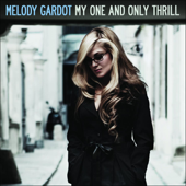 Download Melody Gardot - Your Heart Is As Black As Night