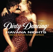 Dance Like This (feat. Claudette Ortiz of City High)