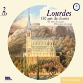 Lourdes: 150 Ans de Chants - Various Artists