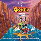 A Goofy Movie (Original Soundtrack)