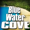 Blue Water Cove (Nature Sound) - Single, Sounds of the Earth