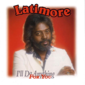 Download Latimore - Let's Straighten It Out