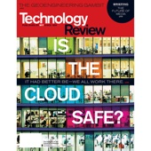 Audible Technology Review, January 2010