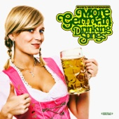 More German Drinking Songs (Remastered)