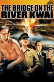 The Bridge On the River Kwai (Restored)