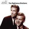 Rock and Roll Heaven - The Righteous Brothers