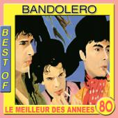 Paris Latino (Version 1983)