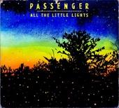 Let Her Go - Passenger