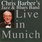 [Download] St. Louis Blues / Harmonica Harper MP3
